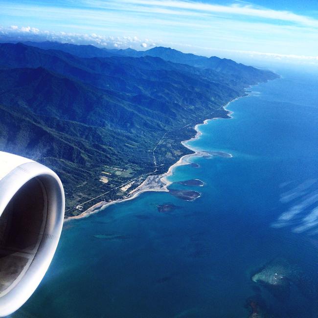 travel_josephine_filipine_aterizare_palawan_puerto_princesa