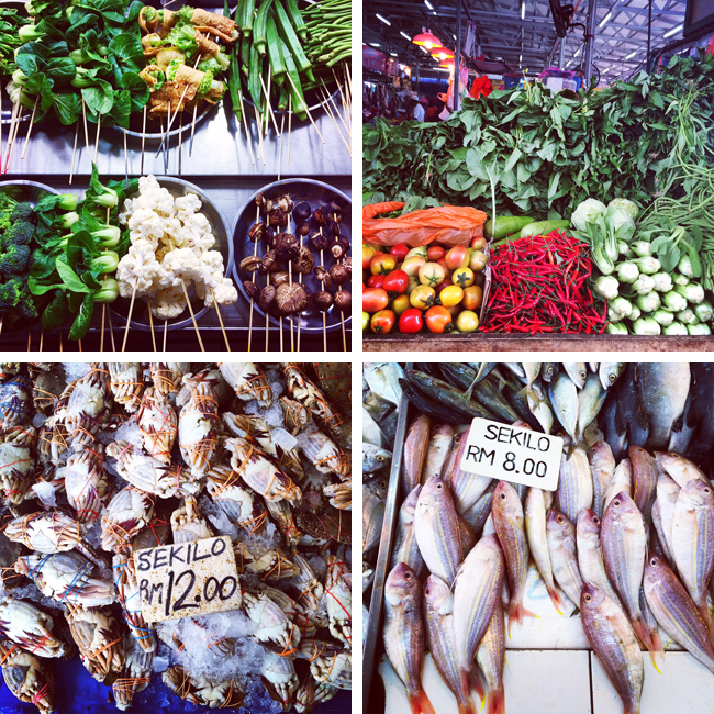 travel_josephine_malaezia_kuala_lumpur_chow_kit_wet_market_street_food_satay