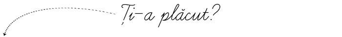 imi place_facebook