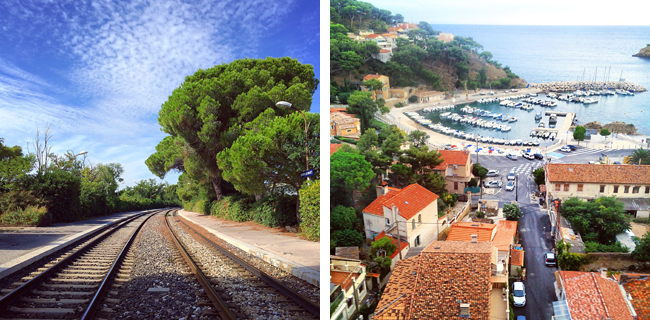 travel_josephine_provence_franta_port_ensues_carry_le_rouet