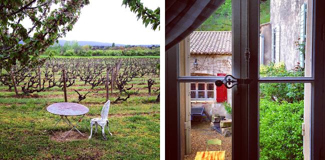 travel_josephine_provence_franta_village_maubec_domaine_faverot_podgorie_cazare