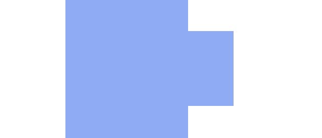 recomandare_stay