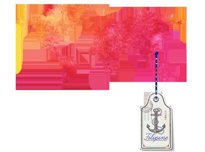 harta_lumii
