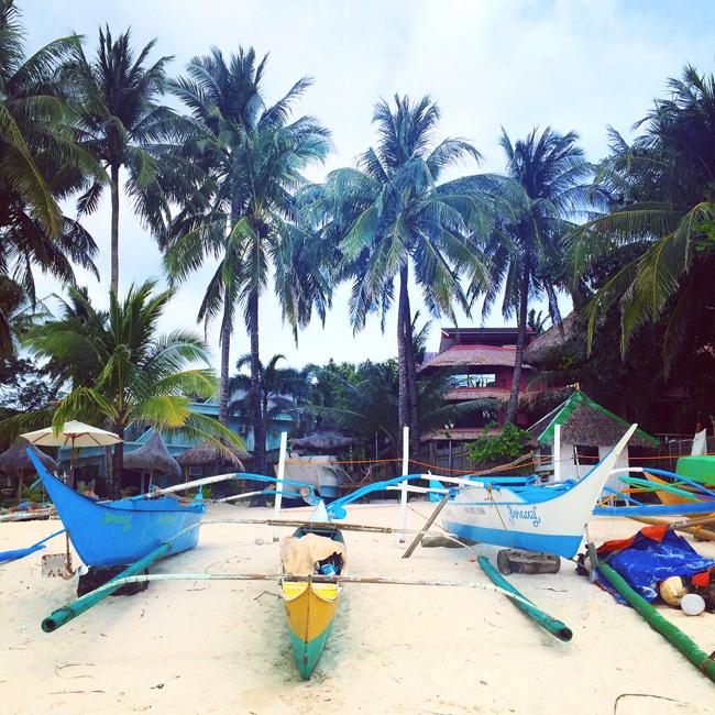 travel_josephine_filipine_boracay_banka_boats
