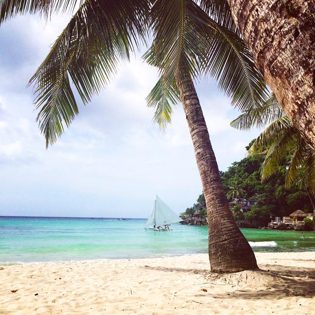travel_josephine_filipine_boracay_diniwid_beach