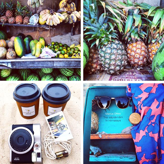 travel_josephine_filipine_boracay_fructe_cappuccino_instax