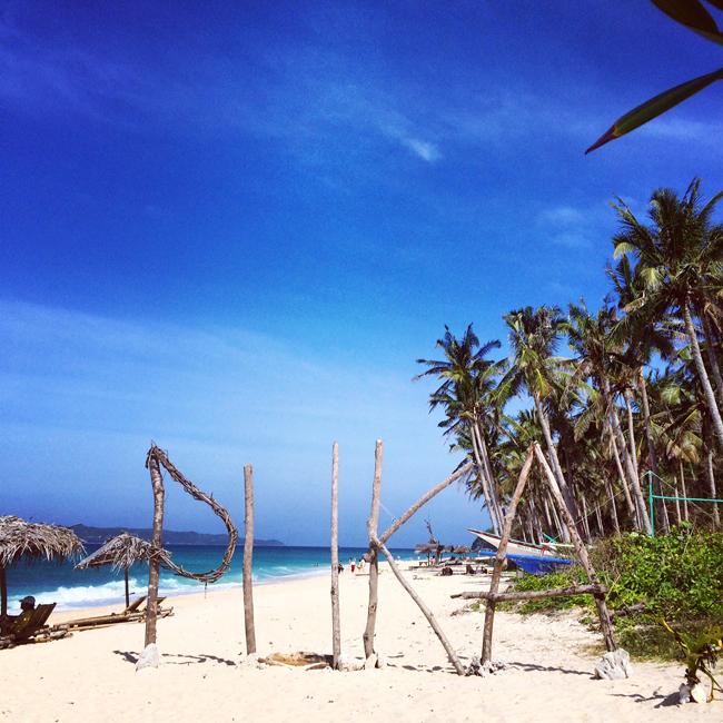 travel_josephine_filipine_boracay_puka_beach