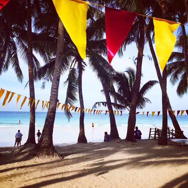 travel_josephine_filipine_boracay_white_beach