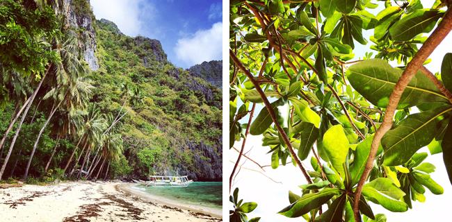 travel_josephine_filipine_el_nido_island_hopping_palawan