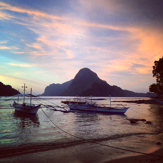 travel_josephine_filipine_el_nido_island_hopping_palawan_2