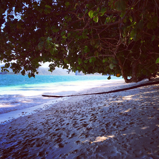 travel_josephine_filipine_el_nido_island_hopping_palawan_3