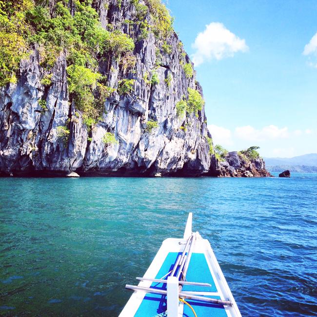 travel_josephine_filipine_el_nido_island_hopping_palawan_5
