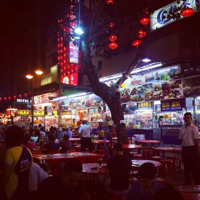 travel_josephine_malaezia_kuala_lumpur_jalan_alor_street_food_bukit_bitang