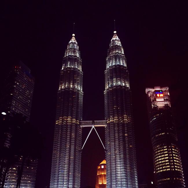 travel_josephine_malaezia_kuala_lumpur_petronas_towers