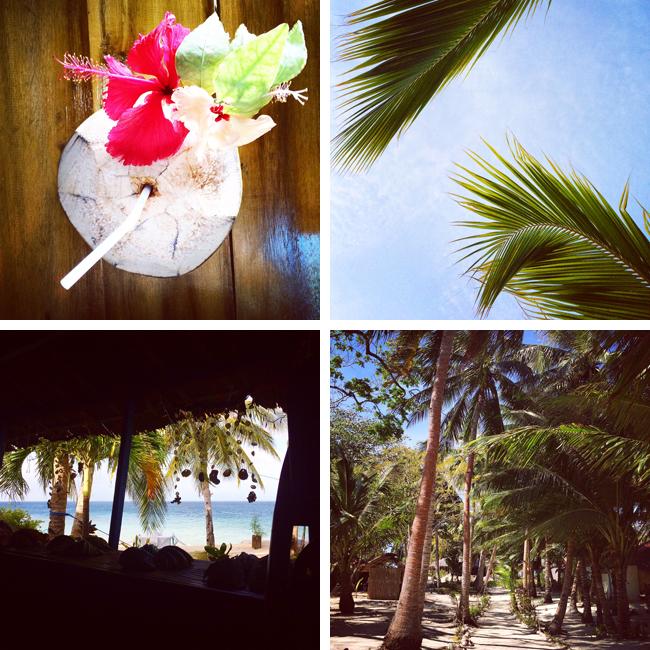 travel_josephine_modessa_island_resort_filipine_palawan
