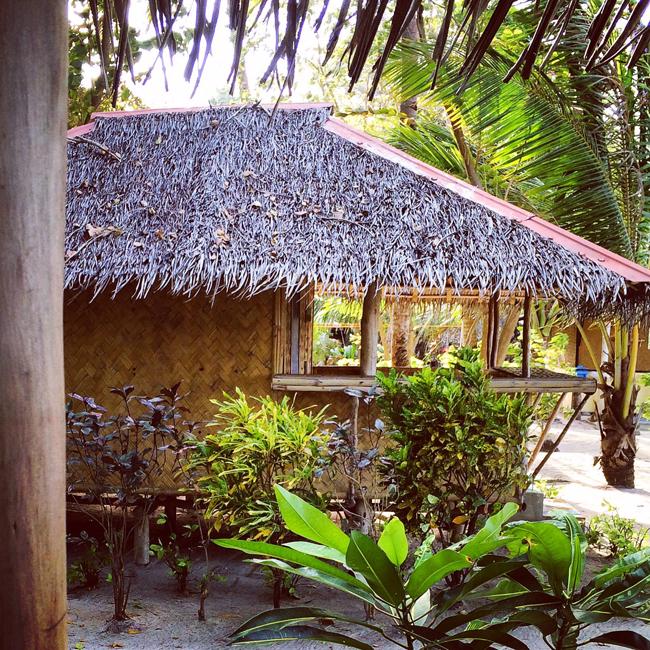 travel_josephine_modessa_island_resort_jungle_cottage_filipine_palawan
