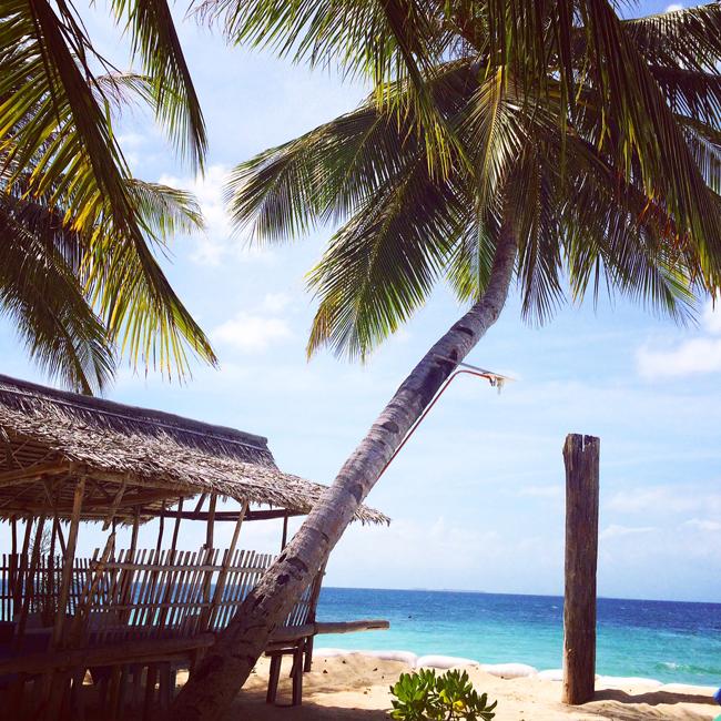 travel_josephine_modessa_island_resort_plaja_filipine_palawan