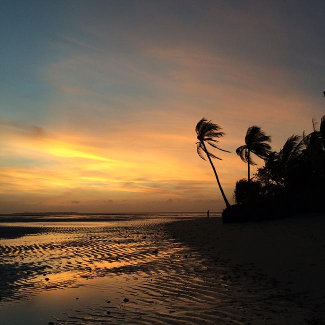 travel_josephine_modessa_island_resort_rasarit_filipine_palawan