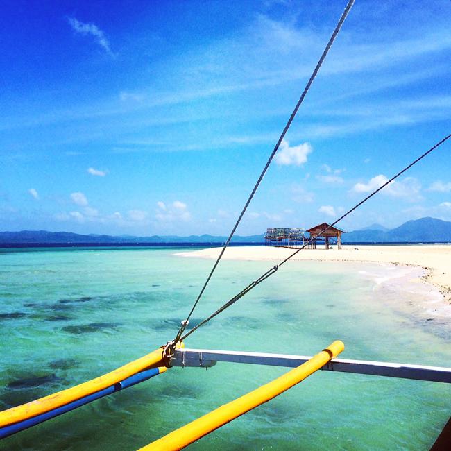 travel_josephine_modessa_island_resort_sandbar_filipine_palawan
