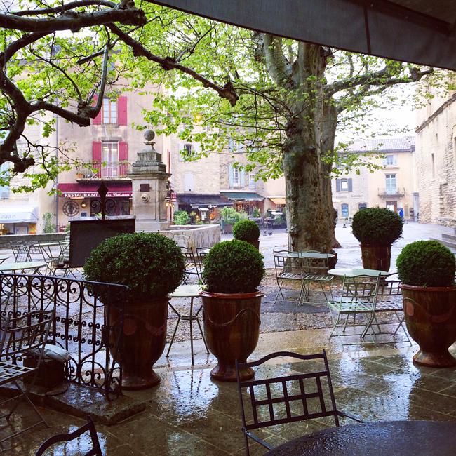 travel_josephine_provence_franta_village_roussillon